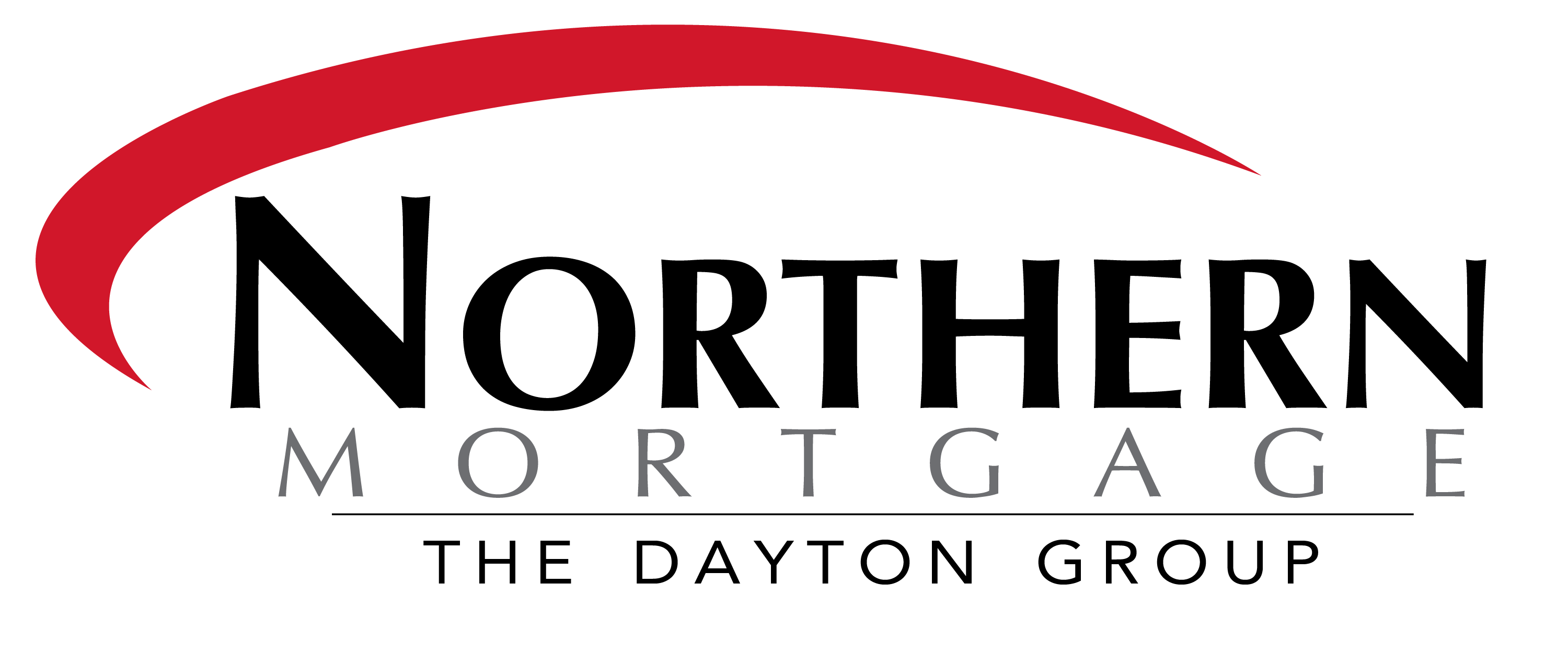 Northern Mortgage Services - Dayton