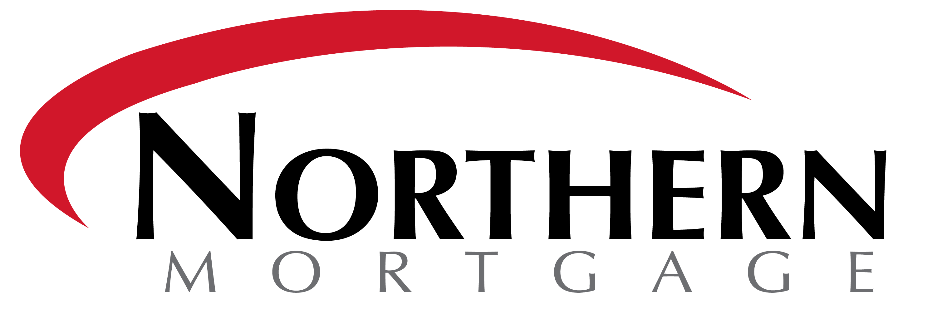 Northern Mortgage Services LLC | Helping Make a House Your Home